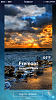Weather Elements HD 6 Version late 2014-image.png
