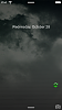 Weather Elements HD 6 Version late 2014-img_1342.png