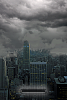 Weather Elements HD 6 Version late 2014-tstorm12.png