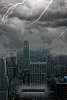 Weather Elements HD 6 Version late 2014-tstorm3.png
