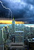 Weather Elements HD 6 Version late 2014-tstorm1.png
