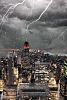 Weather Elements HD 6 Version late 2014-tstorm1_night.png