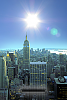 Weather Elements HD 6 Version late 2014-sunny.png