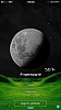 Weather Elements HD 6 Version late 2014-img_0014.png