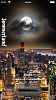 Weather Elements HD 6 Version late 2014-img_1344.png