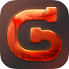 Coffee Diary HD-appicon60x60-3x.png
