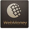 Coffee Diary HD-webmoney1.png