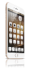 nux by ChrisGraphiX-foto-15.11.15-17-40-27.png