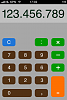 my new calculator-img_0003.png