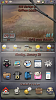 Buuf is juiced in to IOS9 (Anemone and Winterboard)-sb1.png