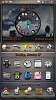 Buuf is juiced in to IOS9 (Anemone and Winterboard)-sb2.png