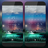 Share your LockScreen/Springboard Widgets-img_0671.png