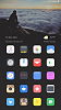 Share your LockScreen/Springboard Widgets-24565290615_0ff16e6e91_o.png