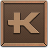 Coffee Diary HD-icon1.png
