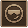Coffee Diary HD-icon2.png