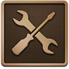 Coffee Diary HD-icon3.png