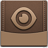 Coffee Diary HD-icon4.png