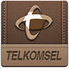 Coffee Diary HD-icon5.png