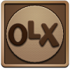 Coffee Diary HD-icon6.png