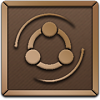 Coffee Diary HD-icon7.png