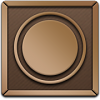 Coffee Diary HD-icon9.png