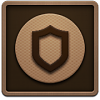 Coffee Diary HD-icon10.png