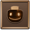 Coffee Diary HD-icon11.png