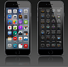 Eli7e Your Better iOS Graphic Source-cqa0dmewyaa46mh.png