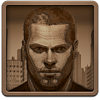 Coffee Diary HD-com.funzio.crimecity-large.png