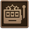 Coffee Diary HD-com.rocketgames.classicslots-large.png