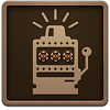Coffee Diary HD-com.rocketgames.tripledouble-large.png