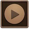 Coffee Diary HD-com.doneittwice.phimtap-large.png