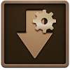 Coffee Diary HD-icon1-large-2x.png