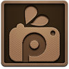 Coffee Diary HD-icon2-large-2x.png