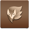 Coffee Diary HD-icon3-large-2x.png