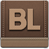 Coffee Diary HD-icon4-large-2x.png
