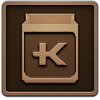 Coffee Diary HD-icon5-large-2x.png