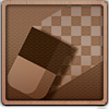 Coffee Diary HD-icon6-large-2x.png