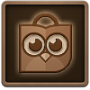 Coffee Diary HD-icon7-large-2x.png