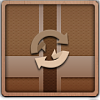 Coffee Diary HD-icon8-large-2x.png
