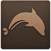 Coffee Diary HD-dolphin.png