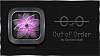 Out of Order-anemone-ooo-advert.png