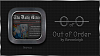 Out of Order-news-ooo-advert.png