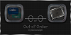 Out of Order-ooo-advert-2.png