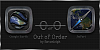 Out of Order-ooo-advert-3.png