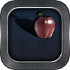 Out of Order-com.apple.supportapp-large.png