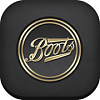 Desire-the best ios mod-com.boots.ukmobileapp-large.png