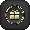Desire-the best ios mod-com.handcarvedcode.occasions-large.png