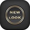 Desire-the best ios mod-com.newlook.newlookapp-large.png