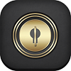 Desire-the best ios mod-com.rko1195.access-large.png